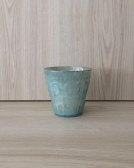 blue tealight hire new zealand