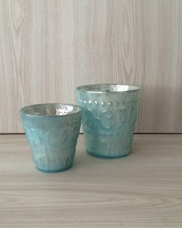 blue vase hire auckland new zealand