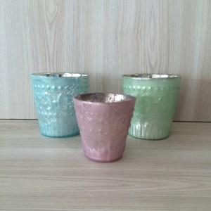 coloured vase hire auckland new zealand