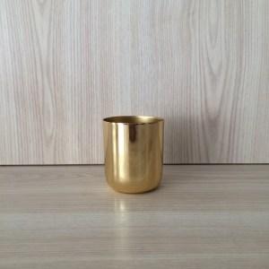 brass tealight holder hire auckland new zealand