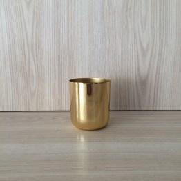 brass tealight holder hire auckland