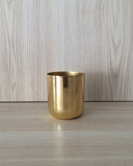 brass tealight holder hire auckland