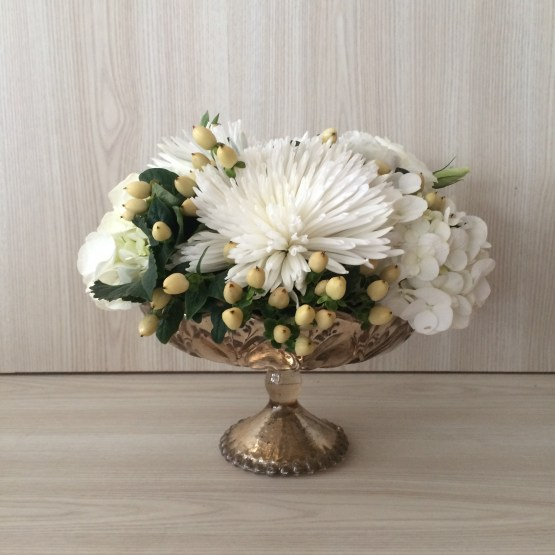 carraway dish vase hire auckland new zealand
