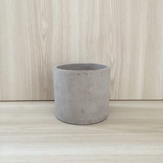 vase hire auckland new zealand