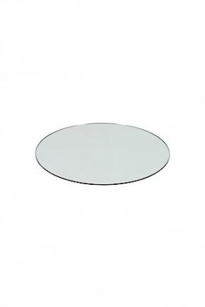round mirror hire nz