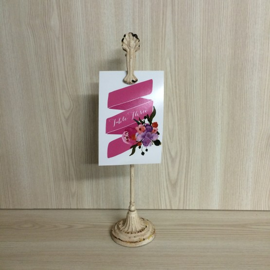 table number hire auckland new zealand