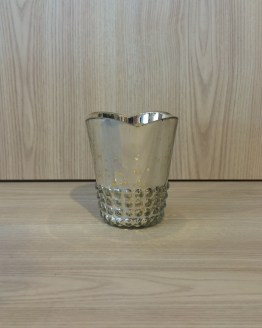 silver tealight holder hire auckland new zealand