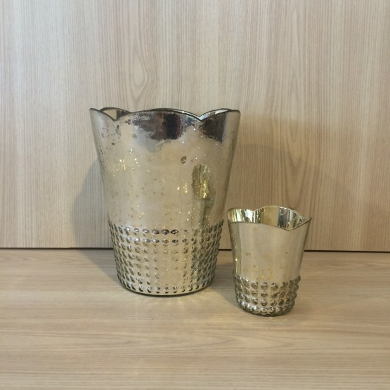 silver vase hire auckland new zealand