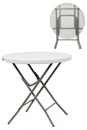 round table hire nz