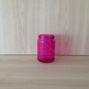hanging jar hire auckland new zealand