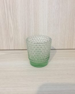 green tealight holder hire auckland new zealand