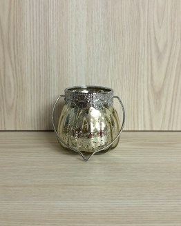 crown gold tealight holder hire auckland new zealand
