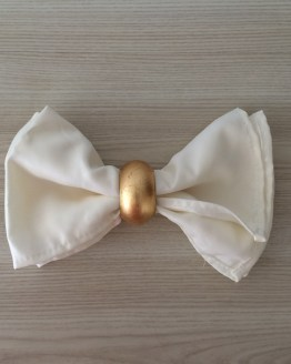ivory napkin hire new zealand