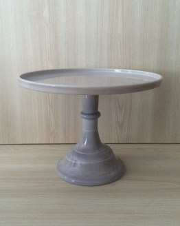 grey cake stand hire auckland new zealand