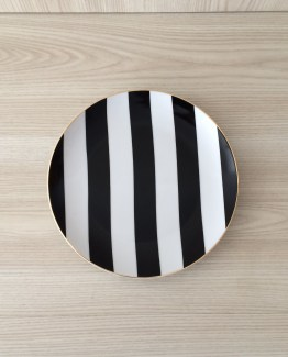 stripe plate hire nz