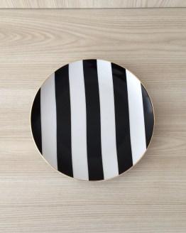stripe plate hire nz