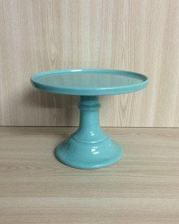 aqua cake stand hire auckland new zealand