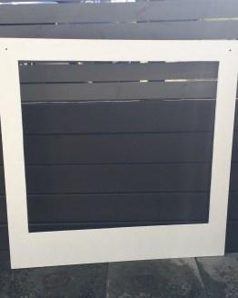 polaroid frame hire nz