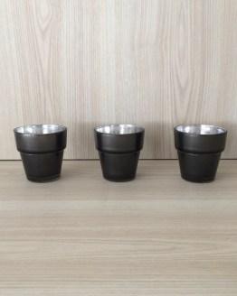 grey tealight holder hire auckland new zealand