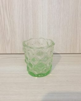 green tealight holder hire auckland new zealand