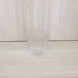 clear mercury glass tealight holder hire auckland new zealand