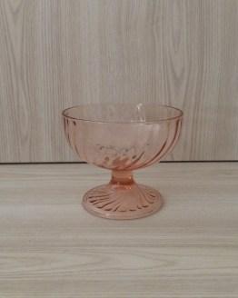 rosaline dessert bowl hire auckland