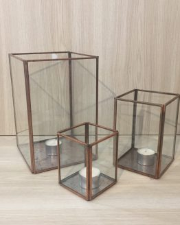 copper lantern hire auckland new zealand