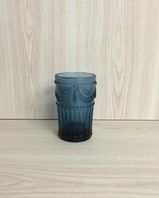 blue glassware hire nz