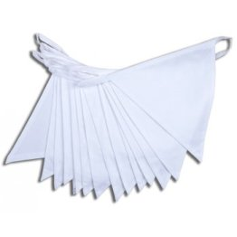 white bunting hire auckland new zealand