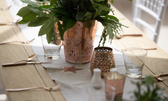 natural linen napkin hire auckland new zealand
