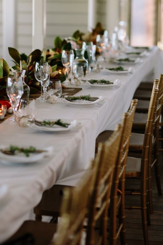 GOLD CHIAVARI CHAIR HIRE AUCKLAND NEW ZEALAND