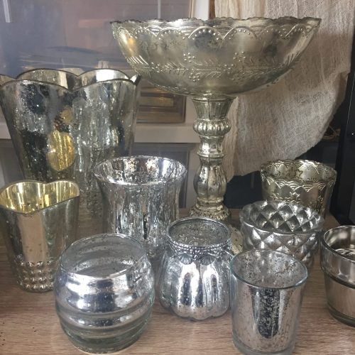 silver decoration hire auckland new zealand