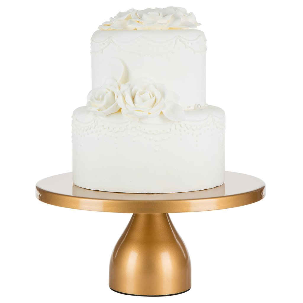 Outstanding Hire Wedding Cake Stand Mold - Wedding Idea 2018 ...