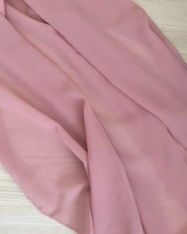 pink chiffon table runner hire nz