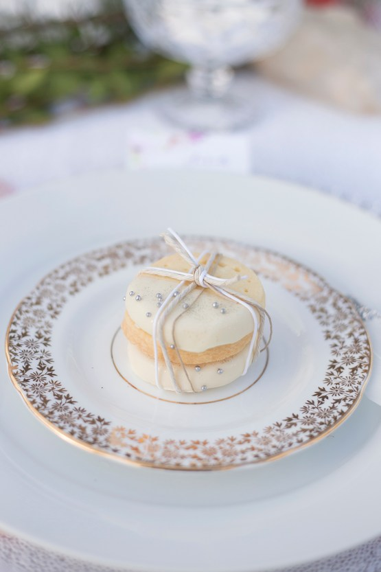 vintage lunch plate hire nz