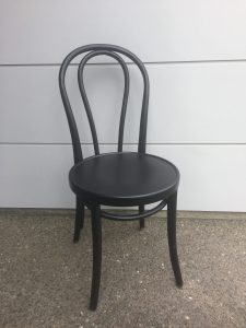 bentwood chair hire auckland
