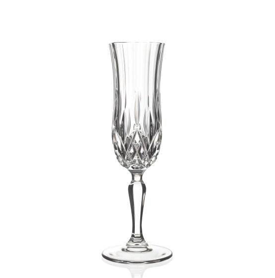 opera glassware hire nz