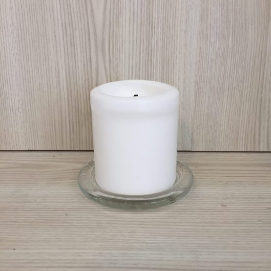 hire candle plates auckland