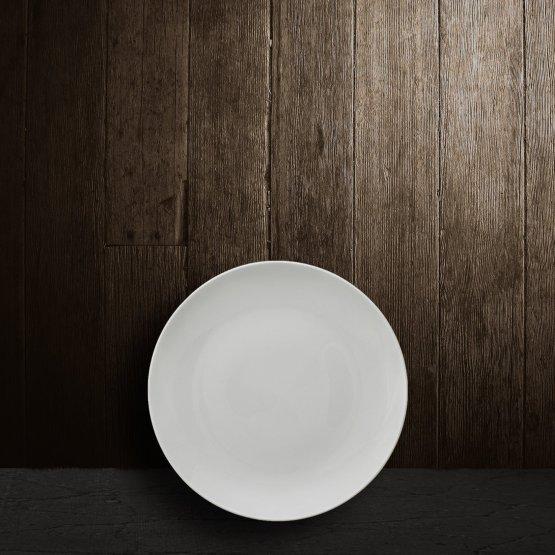 bone china hire nz