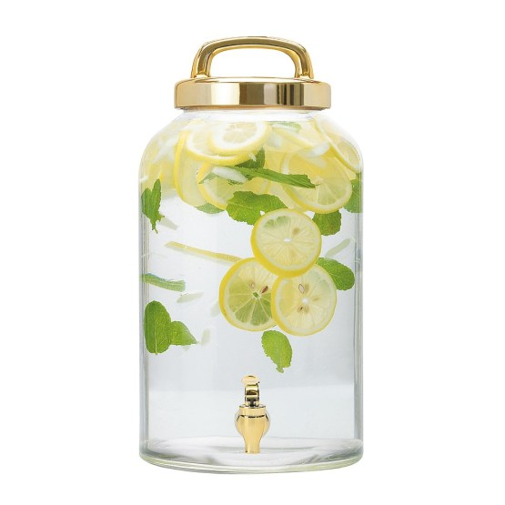 gold drink dispenser hire nz