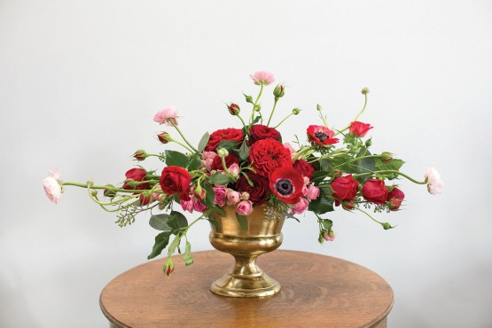gold urn hire auckland