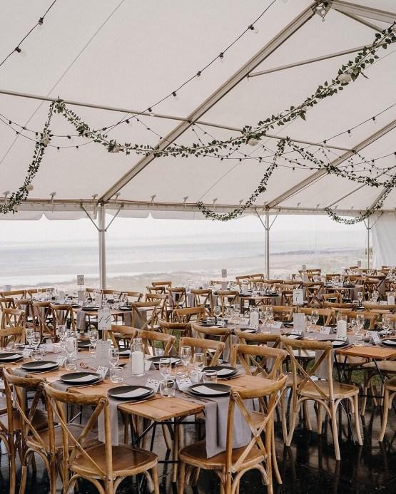 wedding decor hire auckland nz