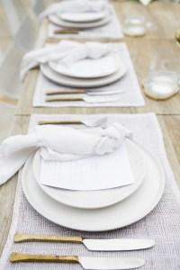 brass cutlery hire auckland