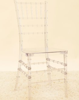 ghost chair hire new zealand