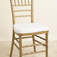 Wedding Chair Hire Nz Gaming Xbox One Smyths Chiavari Tiffany Gold The Pretty Prop Shop