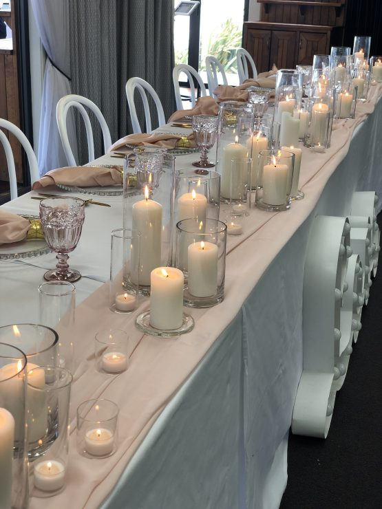 wedding decoration rentals auckland nz