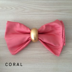 coral napkin hire nz