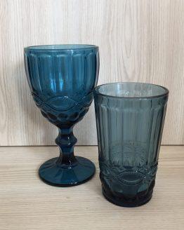 blue goblet hire nz