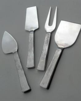 cheese knife hire auckland