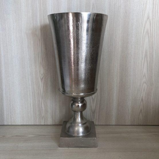 silver urn hire nz